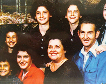 mccarterfamily